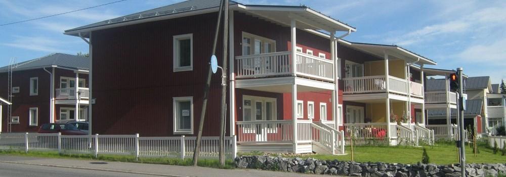 Referenssit-Kokkola-Asunto-Oy-Omenapiha-Sivu-e1371327747191